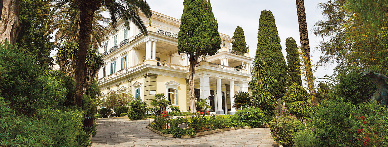 5-Achilleion-Palace-in-Corfu-Greece
