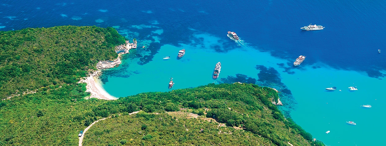 6-Corfu-Island-Beaches