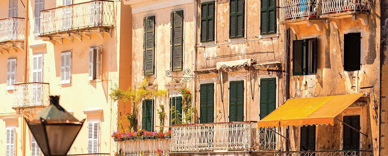 Corfu-Imperial-Luxury-Hotel-in-Corfu