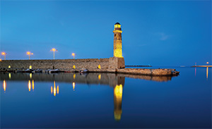 1-Places-of-Interest-Crete-Island