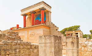 2-Minoan-Palaces-Crete-Historical-sights