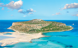 3-Beaches-in-Crete-Places-to-visit