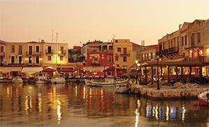 5-Old-Rethymno-Town-Crete