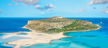 3-Balos-Beach-Chania-Crete