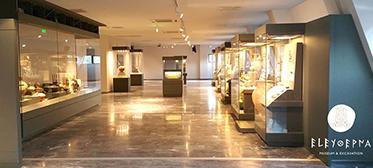 museum-of-ancient-eleftherna-in-crete-greece