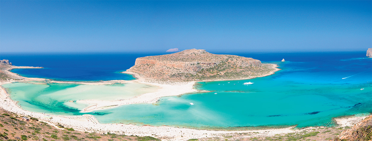 1-Balos-Beach-Places-to-visit-Crete