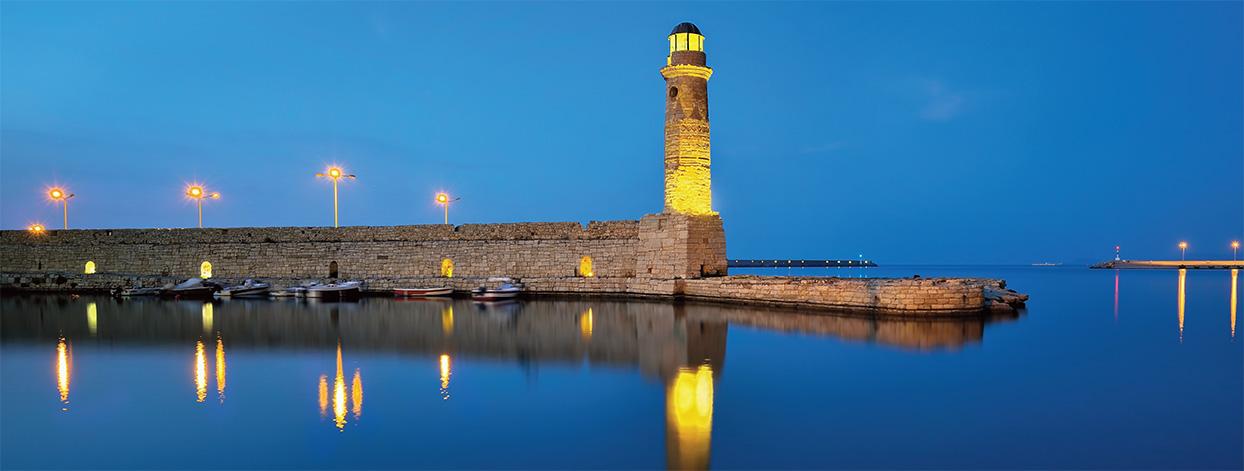 2-Places-of-interest-Crete