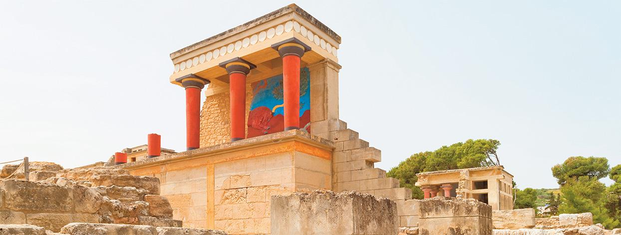 3-Minoan-Palace-Crete-Heraklion