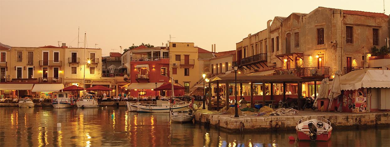 4-Venetian-town-Rethymno-Crete