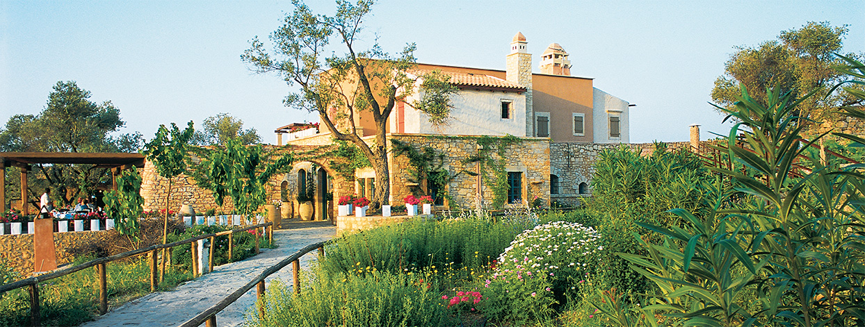 5-Agreco-Farm-in-Crete