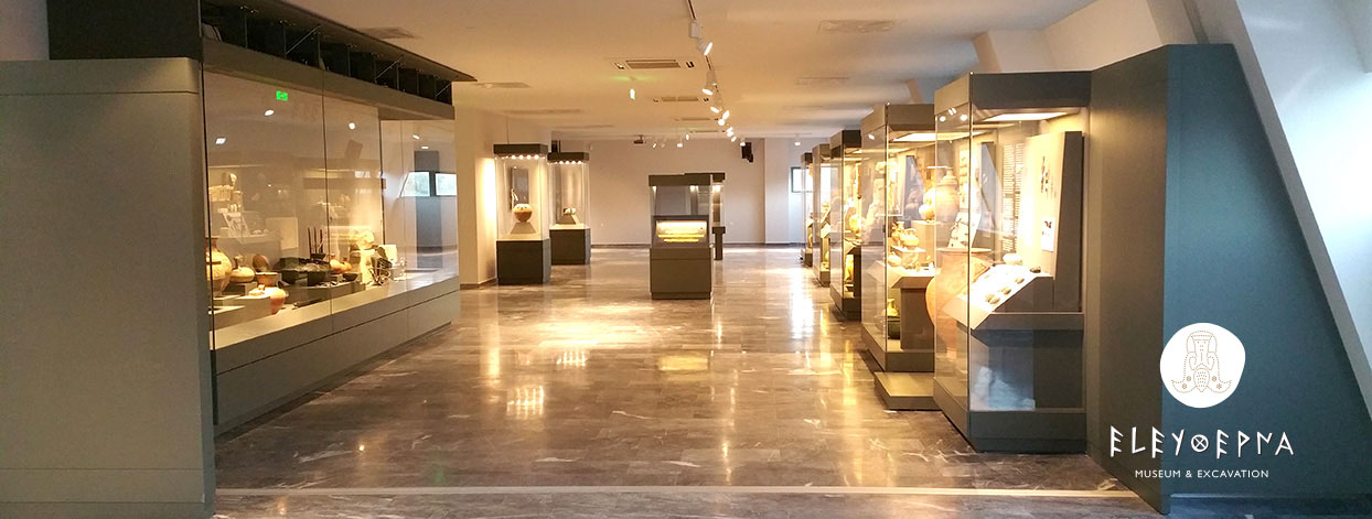 museum-of-ancient-eleftherna-in-crete-greece-new