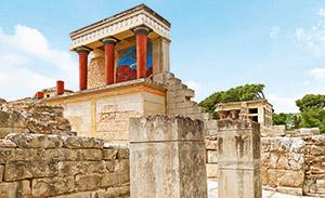 Crete-destination-in-greece