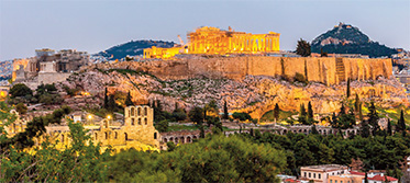 1-Best-Destinations-in-Greece