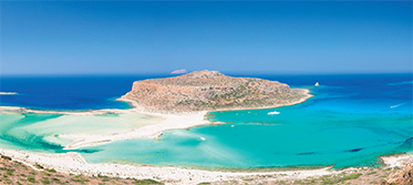 2-Top-Destinations-Greece-Crete