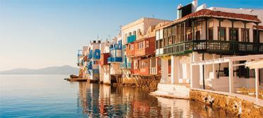 3-Luxury-Greece-Holidays