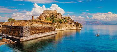 4-Luxury-Greece-vacations