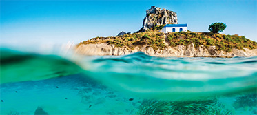 5-Top-Destinations-in-Greece