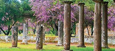 7-Greece-Holidays-Destinations