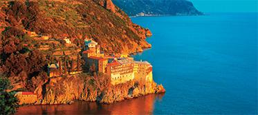 8-best-destinations-Greece