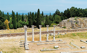 2-Asclepion-Kos-Island-ancient-sights