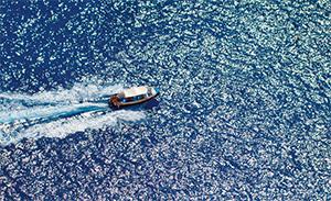 3-Boat-Trips-in-Kos-Island