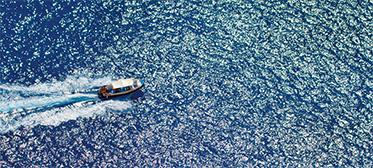 3-Kos-boats-excursions