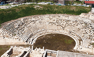 3-Ancient-sights-of-Larissa