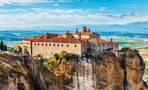 4-Monasteries-Thessaly-Meteora