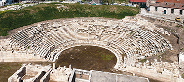 3-Ancient-Sights-in-Thessaly-Larissa