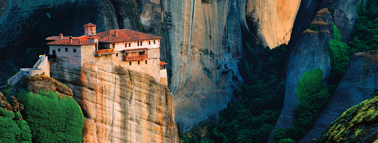 2-Meteora-in-Thessaly