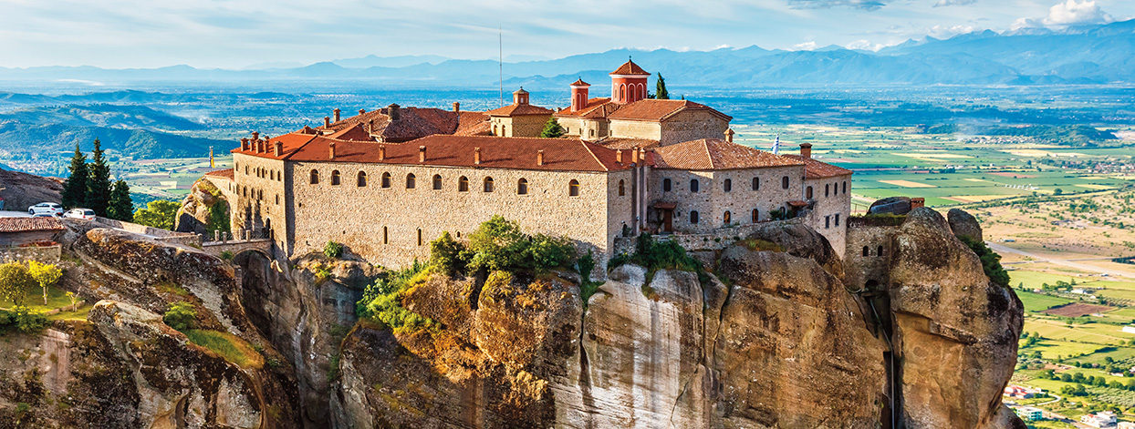 4-Places-to-visit-Meteora