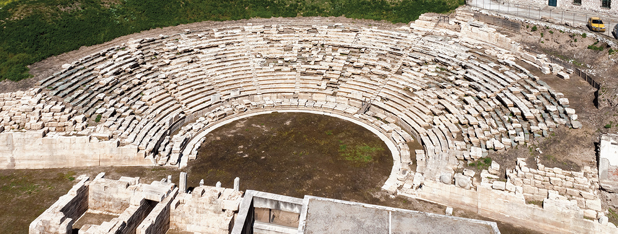 5-Historical-sights-Thessaly