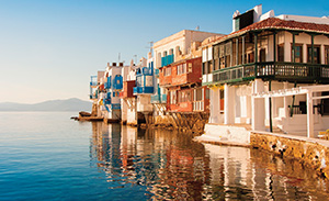 1-Little-Venice-in-Mykonos