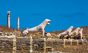 3-Mykonos-Delos-Island-places-nearby