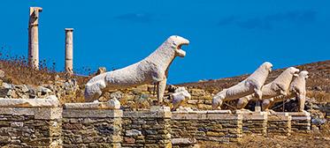 2-Delos-Island-near-Mykonos