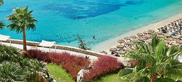 3-Psarou-Beach-Mykonos-Greece