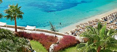 3-Psarou-Beach-Mykonos-Greece