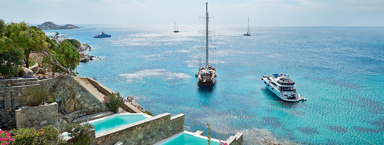 1-Mykonos-Island-Places-of-interest
