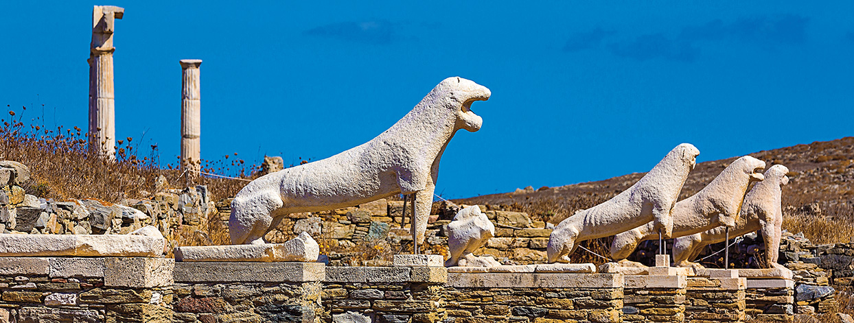 5-Places-of-interest-Delos-Island
