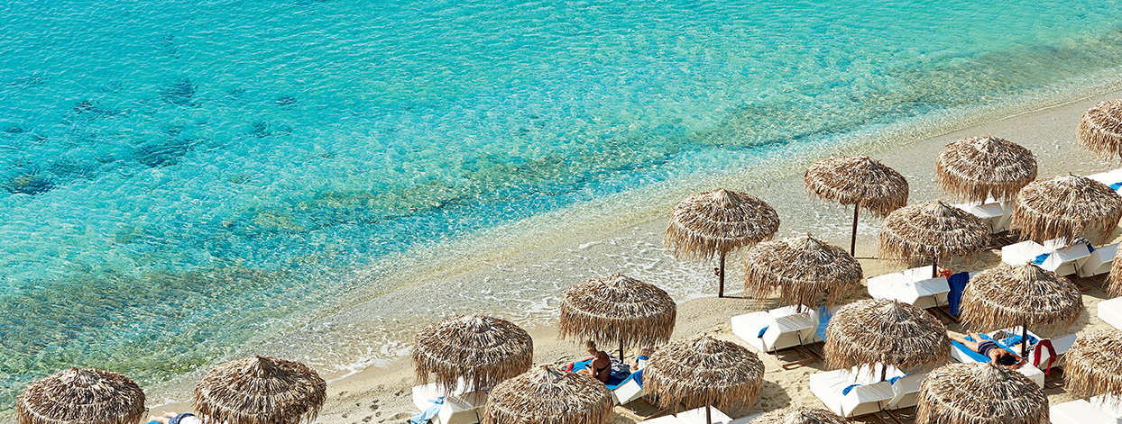 6-Psarou-Beach-Mykonos-Island