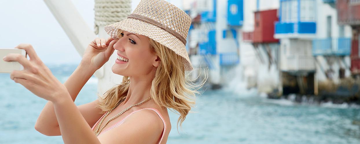 Luxury-living-Mykonos-Island-Hotel