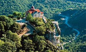 5-Places-of-interest-Peloponnese