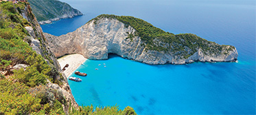 2-Excursions-from-Peloponnese