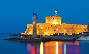 1-Places-to-visit-Rhodes-Island