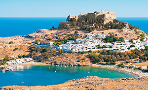 3-Rhodes-sightseeing-Greece