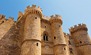5-Knigts-Castle-in-Rhodes-Greece
