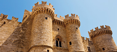 1-Rhodos-Island-Places-of-Interest-Knights-Castle