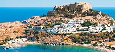 2-Places-of-Interest-in-Rhodes-Island