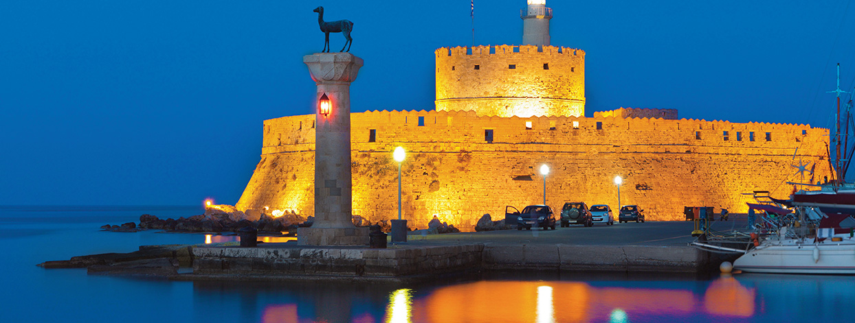 2-Places-to-visit-Rhodes-Island