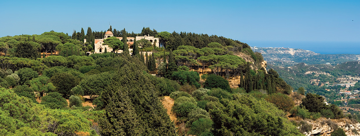 5-Sightseeing-in-Rhodes-Island